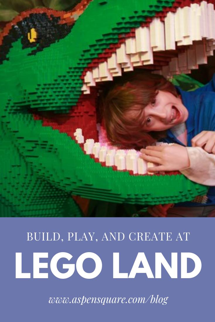 lego-land-pinterest